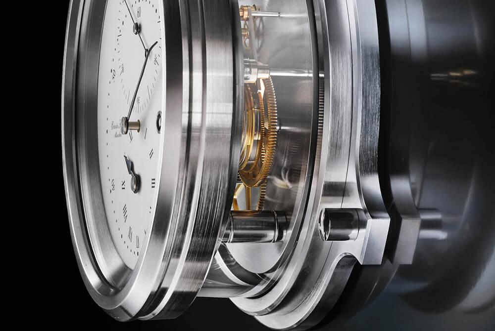 Erwin Sattler GmbH & Co. KG