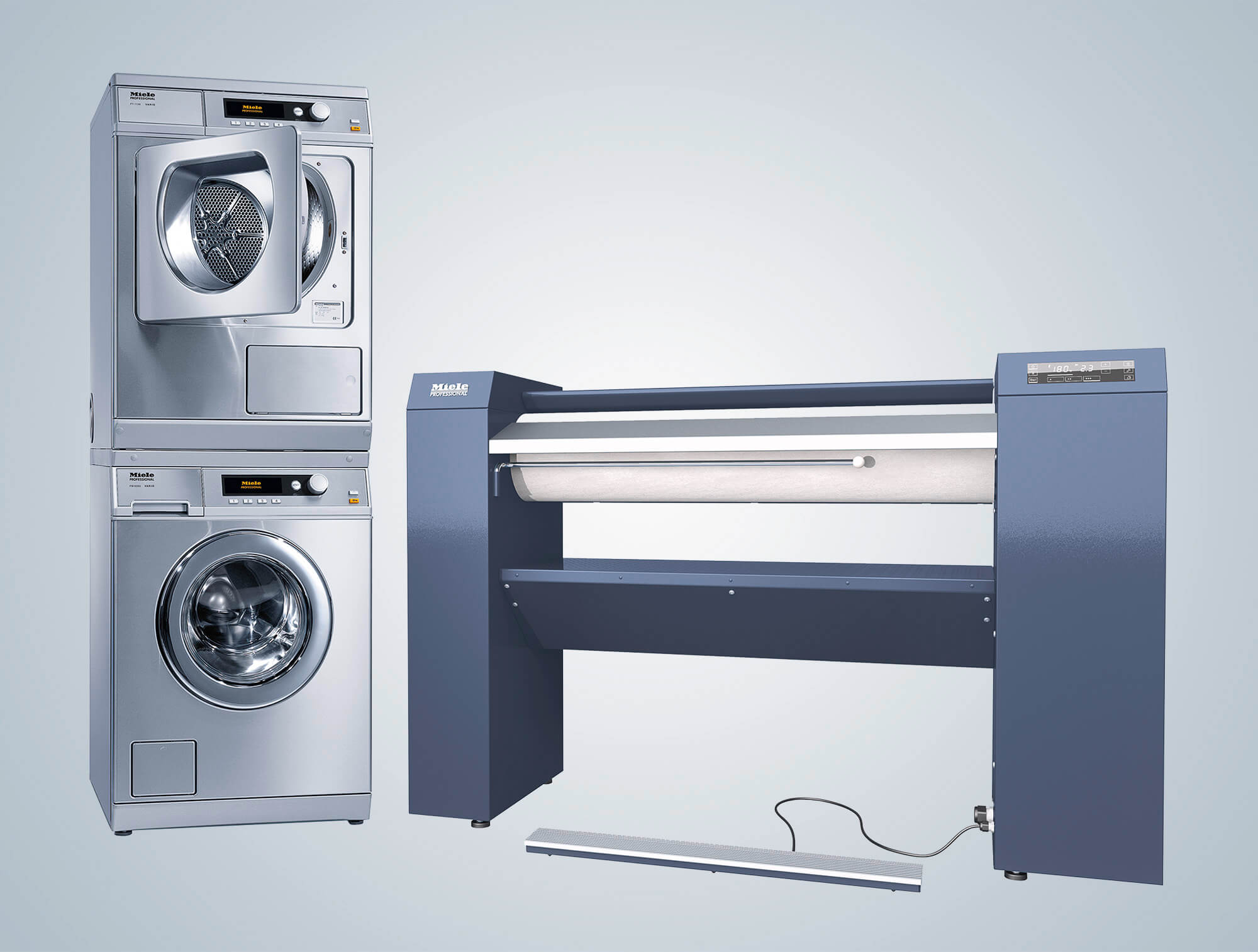 miele waschmaschine reparieren. Black Bedroom Furniture Sets. Home Design Ideas