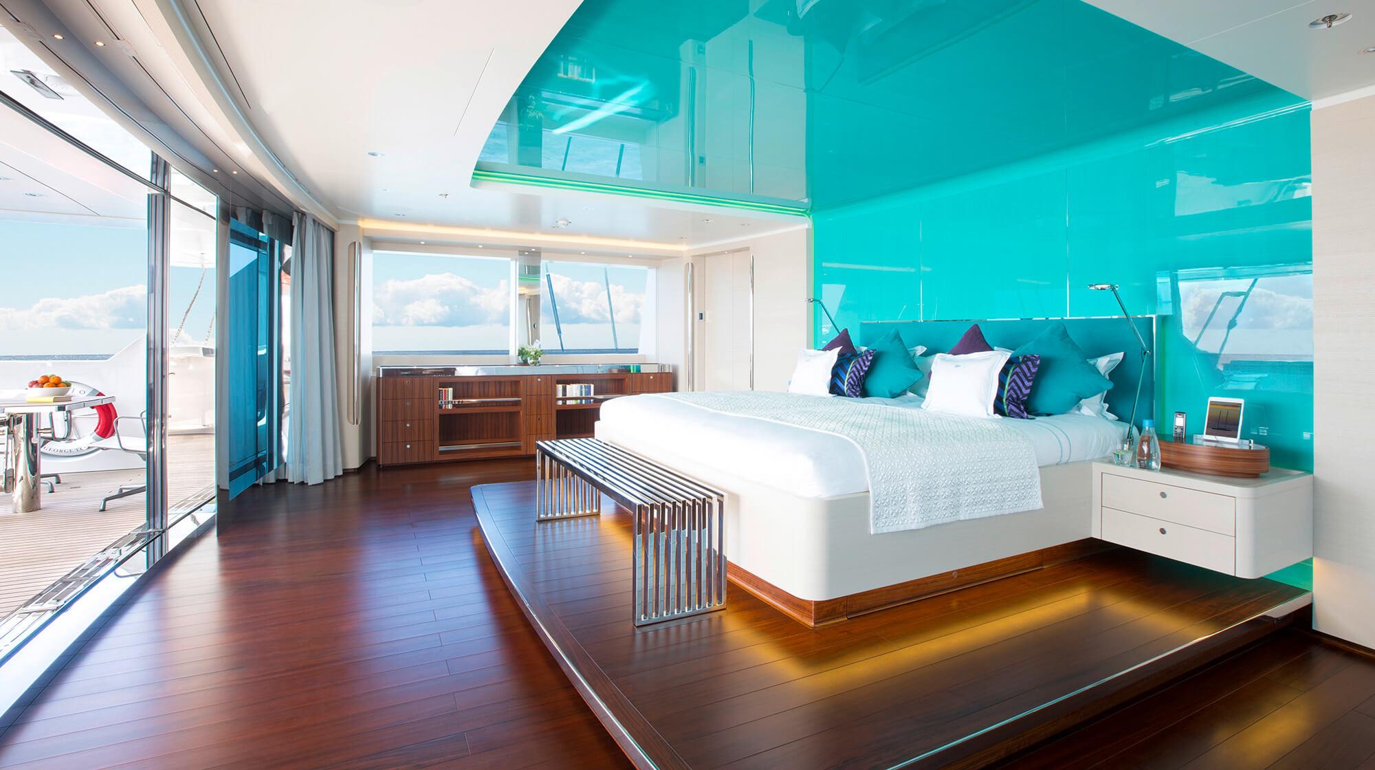 Interior Gmbh oldenburger interior gmbh co kg deutsche yachten superyacht