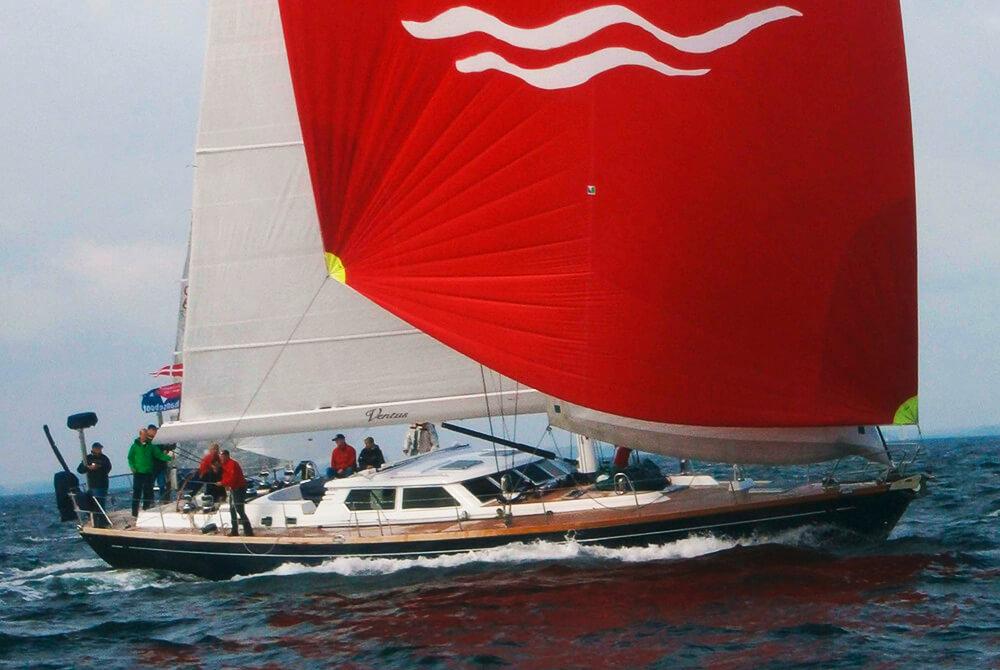 Arne Schmidt Yachts International e.K.