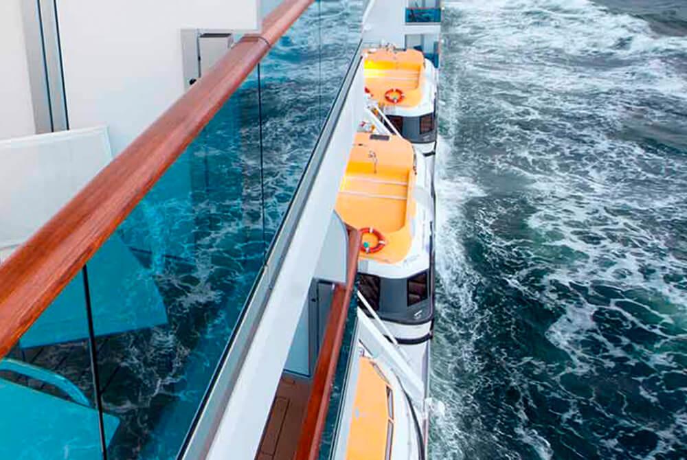 Cleanmarine GmbH
