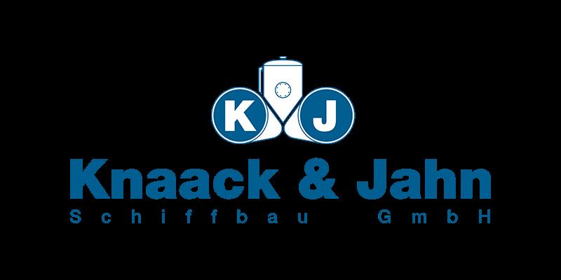 Knaack Und Jahn
